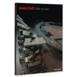 Autocad 2012 For Mac With Subscription