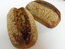 LA YELDA: pan de esta estación