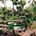 Keindahan Taman-taman Jepun