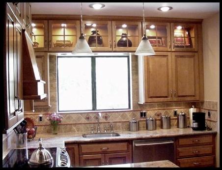 Southwestern kitchen ideas room design ideas for Southwest kitchen designs