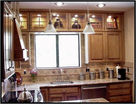suscapea Southwestern Kitchen Ideas