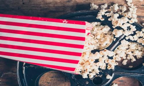 Agora usuários do PopcornTime poderão ser rastreados!