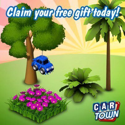 free double down promo codes