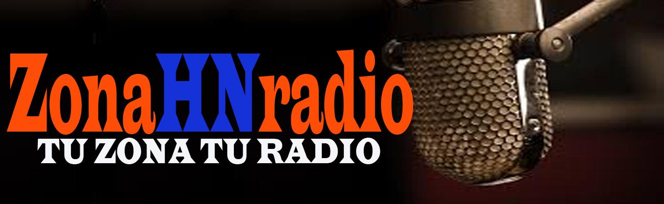 Tu  Web  de Noticias Videos &  Musica Catracha apoyando el talento del Area 504