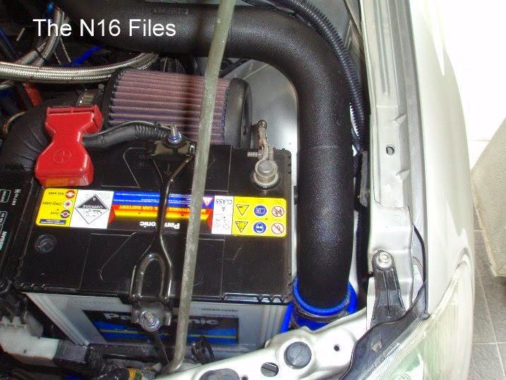 the n16 files panasonic maintenance free car batteries. Black Bedroom Furniture Sets. Home Design Ideas