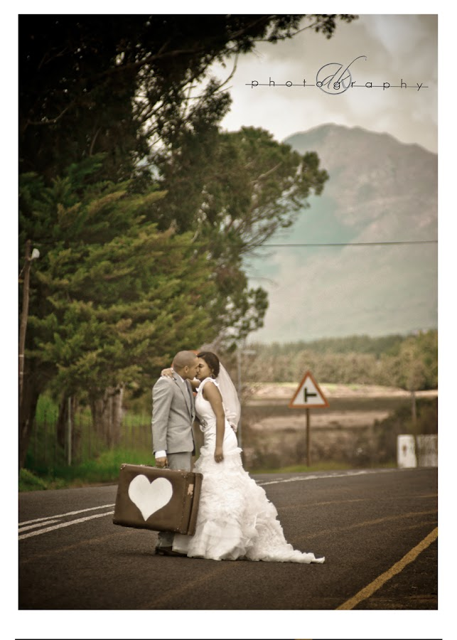 DK Photography LA34 Lee-Anne & Garren's Wedding in Simondium Country Lodge  Cape Town Wedding photographer