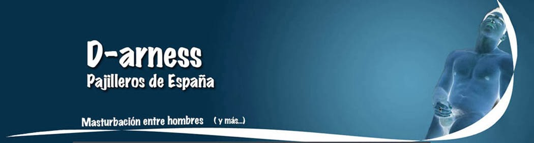 Pajilleros de España