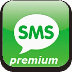 Pandangan Aswaja An-Nahdliyah Terhadap Acara Talent Show Melalui SMS Premium