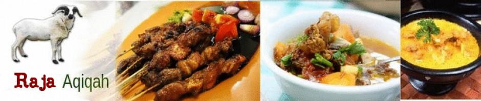 Catering Nasi Kotak / Nasi Box Murah Menu Ayam Goreng, Menu Ayam Bakar, Menu Ikan Mas Kuning, Depok