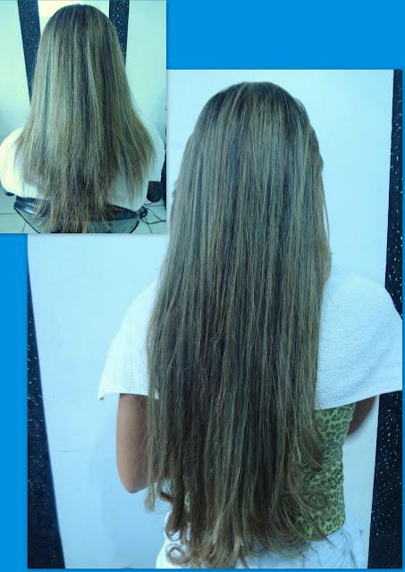 ezequiel siqueira mega hair