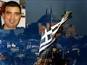 ΔΙΑΧΕΙΡΙΣΤΗΣ ΗΛΙΑΣ FACEBOOK ACCOUNT ILIAS SAKIPIS ΚΛΙΚ ΣΤΗΝ ΕΙΚΟΝΑ