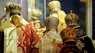 """Българската православна църква """"спестила"""" 150 млн.лв за осигуровки"""
