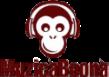 Muzica Boona