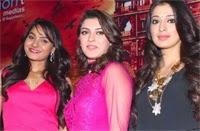 Bittu Bitta Reelu 27-03-2015 Tamil Cinema Bit News –  Vijay | Vadivelu | Vijay Sethupathi | Trisha