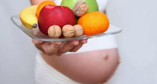 Косметика для беременных и кормящих мам 98