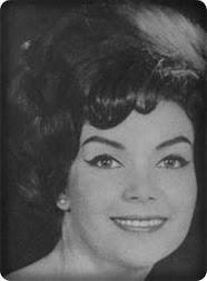 Vera Maria Brauner