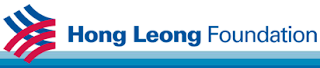 Hong Leong Foundation Scholarship