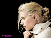 Since the Oscar for Shakespeare in Love, Paltrow's film success has been . (gwyneth paltrow hot wallpapers )