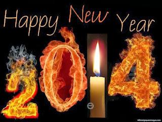 Frases De Feliz Año Nuevo: Espero Ser El Primero En Felicitarte Este Año Nuevo