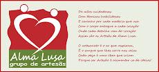 Grupo Artesãs Alma Lusa