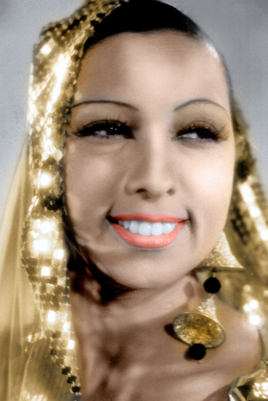 Chatter Busy: Josephine Baker Quotes Josephine