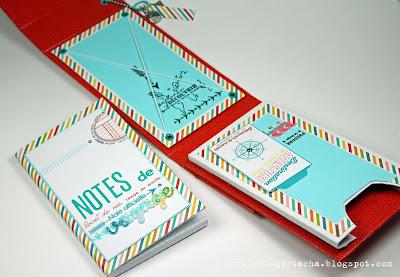 sakarton page 19 mon petit journal de bord d couvertes blogs diy bricolages pour les. Black Bedroom Furniture Sets. Home Design Ideas