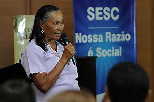 zefa da guia no sesc 27 de março de 2012