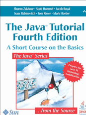 The Java™ Tutorials