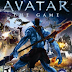 James Cameron's Avatar The Game Download Free For pc