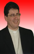 Pe. JOSÉ ANDRÉ
