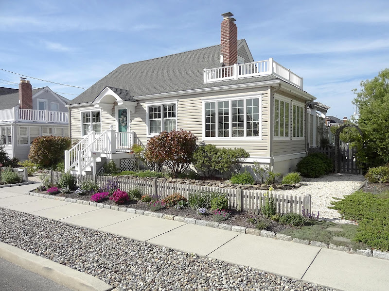 200,000 PRICE REDUCTION: 160 85th Street, Stone Harbor, NJ title=
