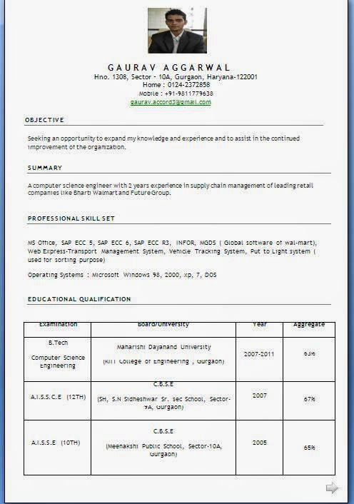 cover letter college entrance essay format essay format for design synthesis breakupus scenic architecture student resume - Resume Personal Statement