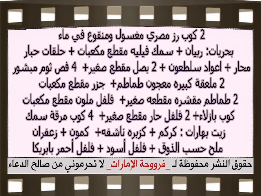 http://1.bp.blogspot.com/-LOOHxSXEcuk/VS-dGHS4DuI/AAAAAAAAKpg/9Hg_v3QEcNg/s1600/3.jpg
