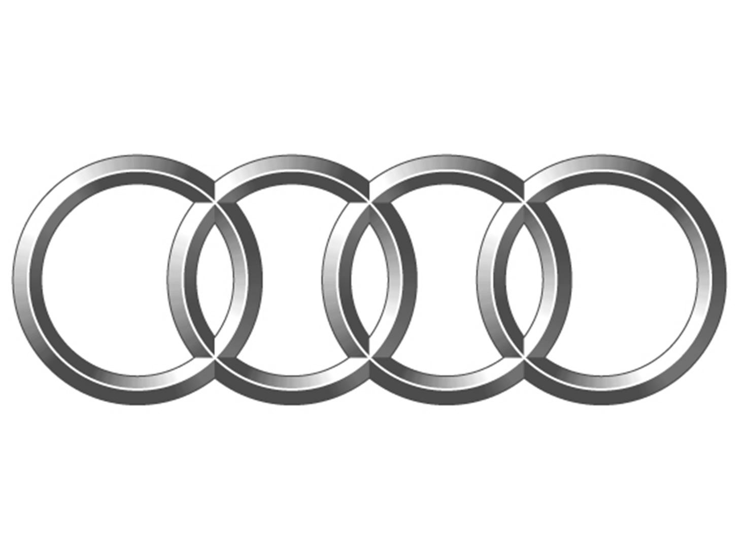 Four Ring Car Company