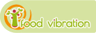 Food Vibration
