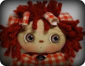 Blog de Aliss