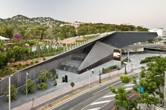 Villas Del Zocalo Lease Transfers