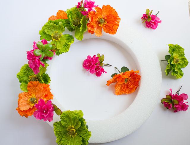 fiesta-wreath