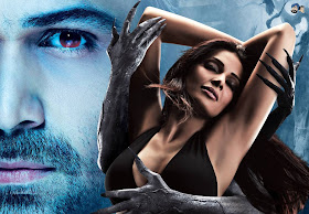 Me titra hindi shqip filma cdn.powder.com :