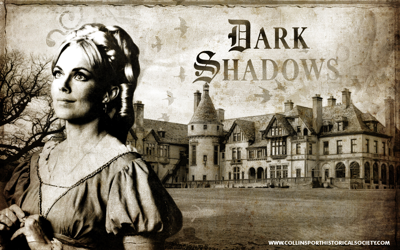 The collinsport historical society angelique dark shadows desktop angelique dark shadows desktop wallpaper publicscrutiny Image collections