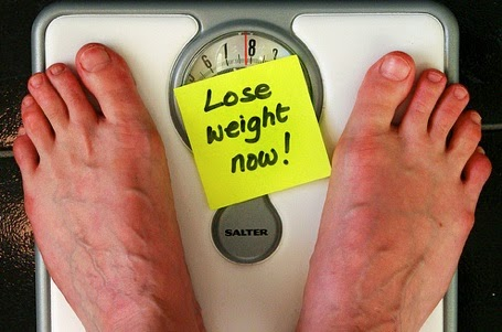 cara-menurunkan-berat-badan-dengan-cepat