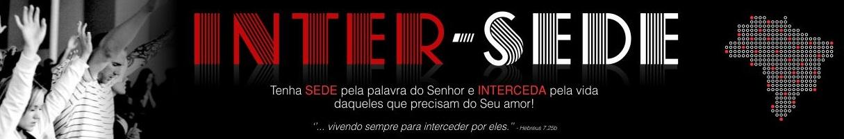 Inter-Sede