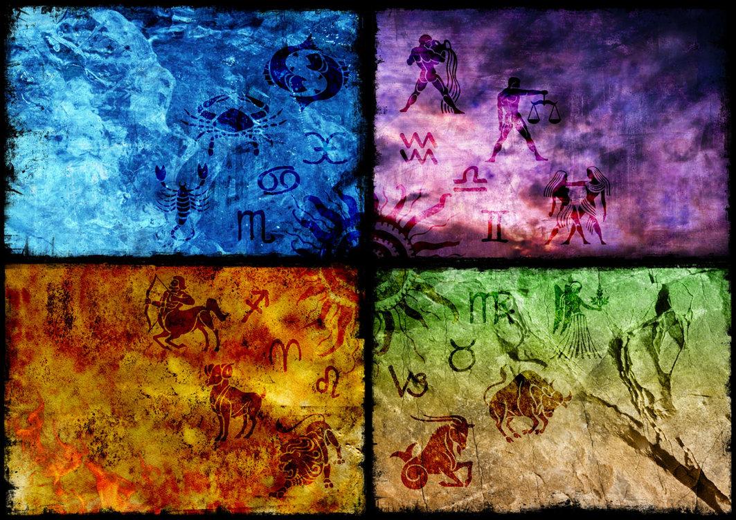 #6 - Tìm hiểu các khía cạnh hành tinh trong Chiêm tinh học