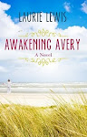"""AWAKENING AVERY"" is available on Kindle also!"