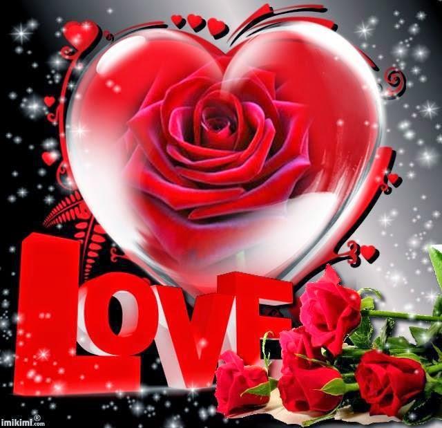 imágenes,frases,amor,felicidad,corazón,