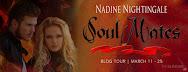 Soul Mates Tour & Giveaway