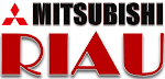 Mitsubishi Pekanbaru-Harga dan Kredit Mitsubishi Pekanbaru Riau Agustus 2020