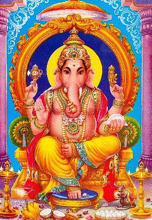 Ganpati murtis Trends Of 2014 - Ganesh Chaturthi Special - Marathi