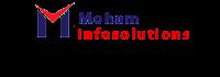Moham-Infosolutions-walkin-for-freshers-bangalore