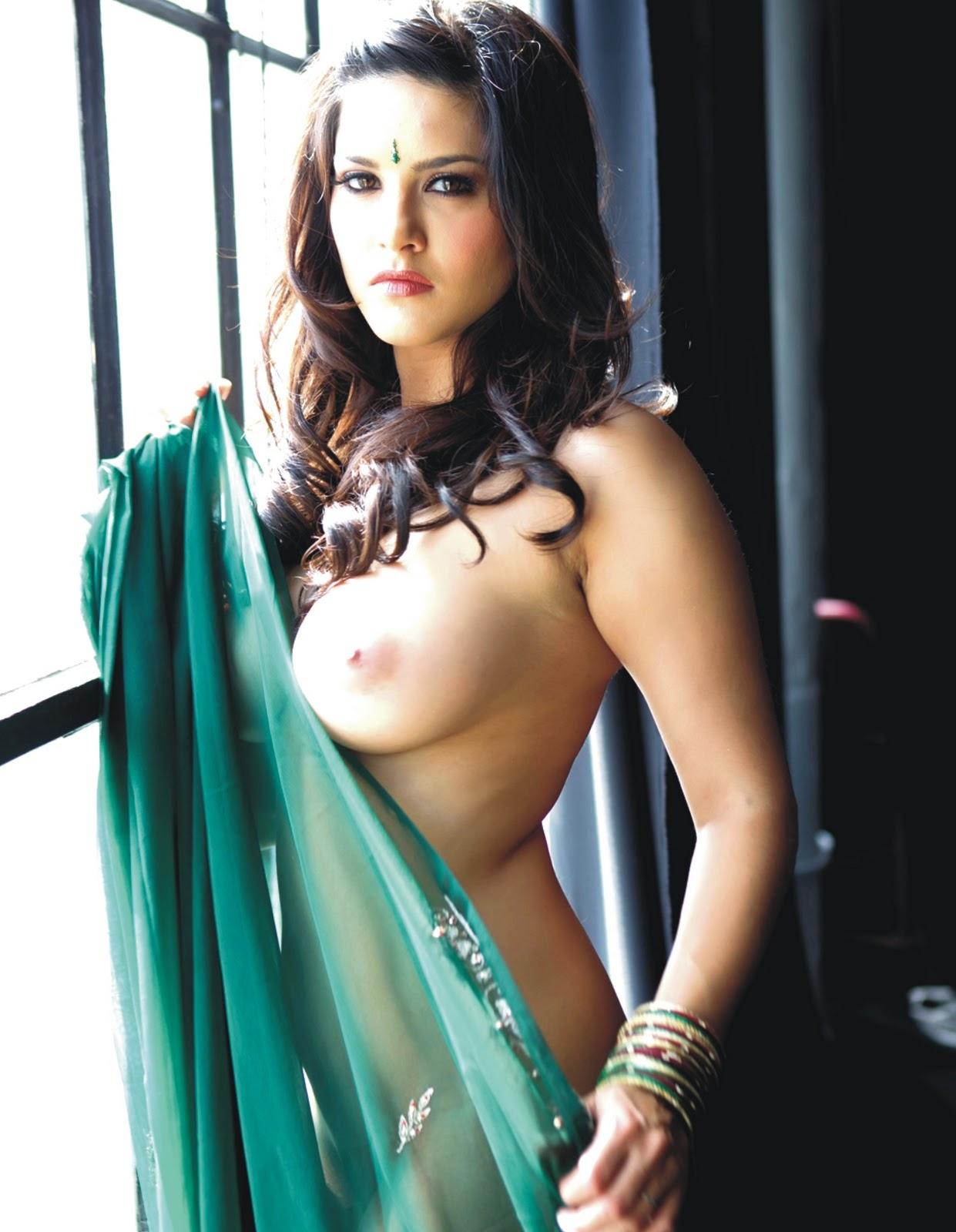 порно индийском стиле